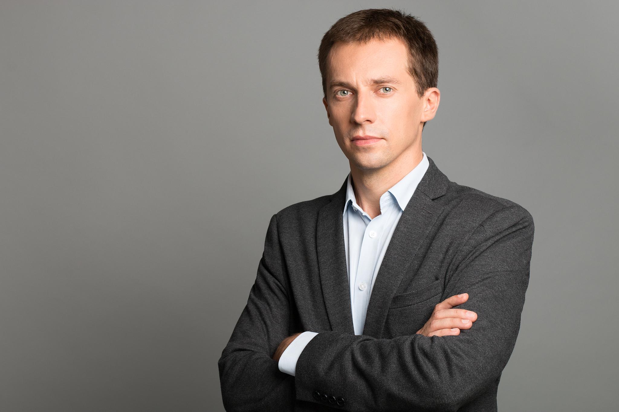 Andrzej Kotarba